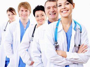 В клиниках нейрохирургии Израиля происходят чудеса полного исцеления по приемлемым ценам