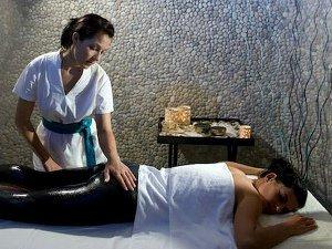 Изображение - Санатории по лечению суставов в словении katya1