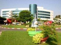 Онкологические клиники в Израиле