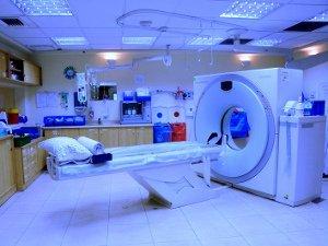 Оборудование для лечения рака в Израиле