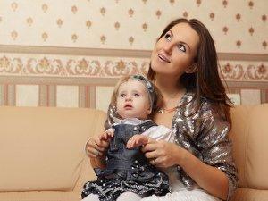 Улыбка вашего малыша это отзывы о