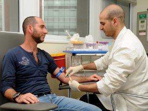 Отзывы о лечении рака в Израиле