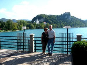 Отзывы об отдыхе и лечении в санаториях Словении