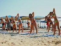 Изображение - Венгрия лечение суставов отзывы sanat