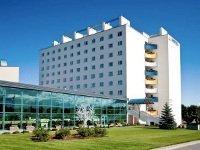 Отзывы о спа-отеле Тойла в Эстонии