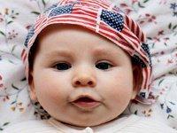 Отзывы о родах в Америке