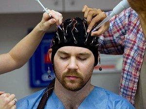 Неплохие отзывы о лечении эпилепсии в Германии