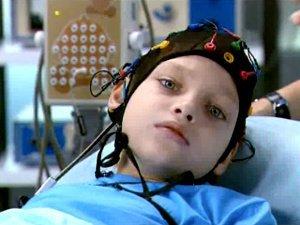Отзывы Вероники о лечении сына от эпилепсии в Германии