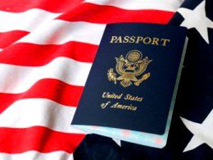 Медицинская виза в США - это начало для успешного лечения