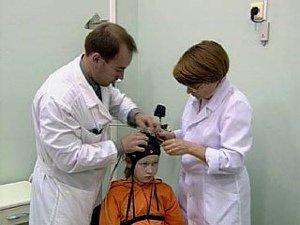 Отзывы Юлии о лечении сына от эпилепсии в Германии