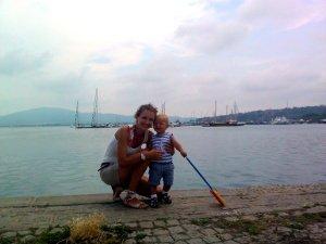 Отзывы об отдыхе и лечении в Болгарии с семьёй