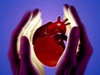 Что такое коронография сердца