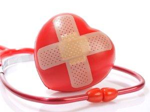 Замена клапана аорты - надёжная операция без осложнений в Германии и Израиле