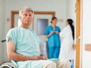 Отзыв о лечении рака предстательной железы в Германии
