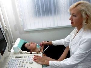 Рекомендации по лечению щитовидной железы: диета и образ жизни