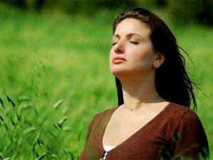 Отзывы о лечении бронхиальной астмы в Израиле