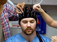 Хирургическое лечение эпилепсии в Германии