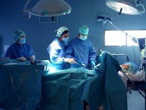 Лучшие клиники Европы, где делают ЭКО