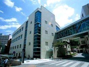 Клиника Чеиль, где делают ЭКО в Южной Корее