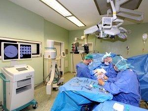 Проведение ЭКО в германских клиниках: цена, которую стоит заплатить