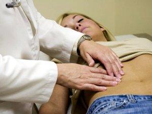 Как проводиться лапароскопия по удалению кисты яичника