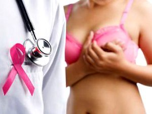 Лечение рака груди в Израиле: качество оборудования и профессионализм врачей - залог успеха