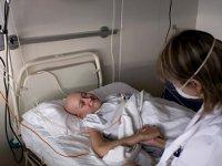 Лечение рака лёгких в Германии