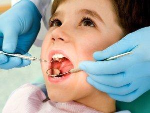 Детская стоматология в Германии - одна из лучших в мире