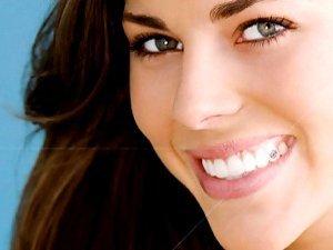 Красота с помощью эстетической стоматологии в Израиле