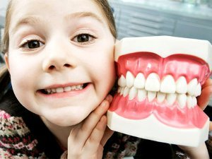 Протезирование зубов в Израиле качественное и долговечное