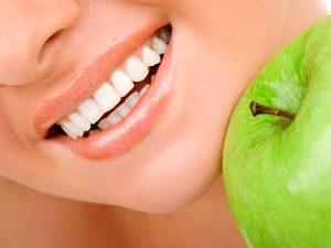Безболезненное лечение зубов в Израиле - стоимость красивой улыбки