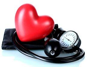 Эссенциальная артериальная гипертензия - это проблемы с давлением в любом возрасте