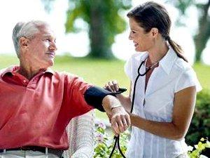 эффективное лечение гипертензии в зарубежных клиниках