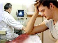 Лечение рака предстательной железы в Германии