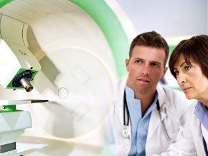 Протонная терапия - новый шаг для борьбы с раком в России и за границей