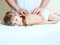Изображение - Лечение суставов где лучше lechenie3