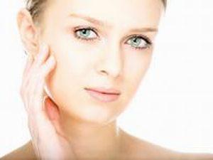 Как избавиться от шрамов на лице раз и навсегда