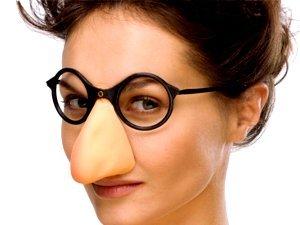 Сколько стоит ринопластика: цена красивого носа