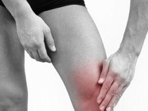 Чем лечить грибок пальцев ноги