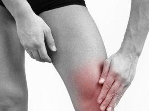 Причины и лечение венозной недостаточности в ногах