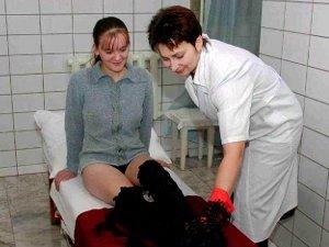 Изображение - Лечение суставов где лучше terapiya