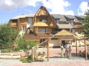 Курорты Беларуси