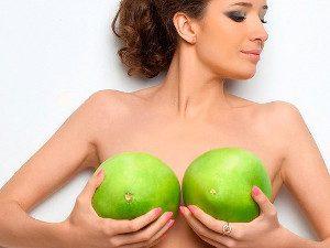 Цены на пластическую хирургию по увеличению грудных желез