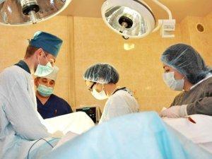 Как проходит операция по удалению фиброаденомы молочной железы