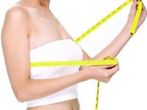Увеличение грудных желез в разных клиниках мира и цены на операцию