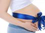 Таиланд закрыт для суррогатного материнства