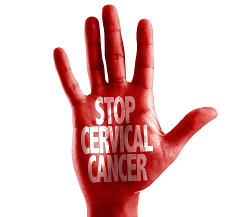 Рак матки2