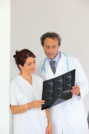 Менингиома: лечение в лучших клиниках Израиля