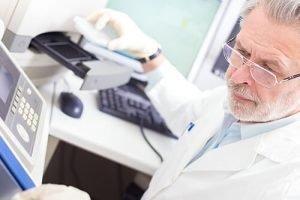 Гидроцефалия: лечение в лучших клиниках Израиля
