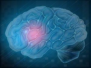 Хирургическое лечение опухолей головного мозга в израильских клиниках – эффективно и безопасно